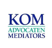 www.kom-advocaten.nl