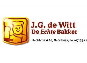 www.echtebakker.nl